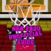 NBA 2k20 Unofficial Guide 1.0.0