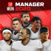 NFL Player Assoc Manager 2020: American Football 1.70.001