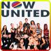 NOW UNITED QUIZ 😍 GUESS THE PHOTO GAME NOW UNITED 0.2