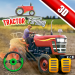 New Tractor Drive Simulator 3d- Farming Game 2020 1.02