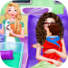 Newborn Care Game Pregnant games Mommy in Hospital  4.0.0