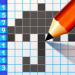 Nonogram – Logic Pic Puzzle – Picture Cross  3.19