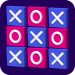 Noughts and Crosses – Tic Tac Toe 1.1.14