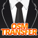 OSM Transfer Scout list  7.4 for Android