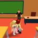 Obby School Rbx escape mod 1.0