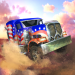 Off The Road – OTR Open World Driving 1.4.2