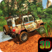 Off road 4X4 Jeep Racing Xtreme 3D 1.3.2