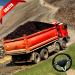 Offroad Cargo Truck Transport Duty 1.3