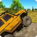 Offroad Drive : Exterme Racing Driving Game 2019 1.0.4