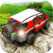Offroad Monster Truck Driving Extreme Racing Stunt 1.1
