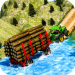 Offroad Pickup Cargo Tractor Trolley Transport 1.1.5