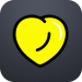 Olive: Live Video Chat, Meet New  People 1.6.6