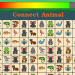 Onet Connect Animal Classic 1.7
