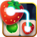 Onet Connect Fruits Deluxe 1.1.1