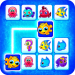 Onet Connect Links Fun Game 1.3