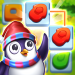 PEW PENGY – MATCHING PUZZLE & PAIR CONNECTION 2.8