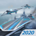 Pacific Warships World of Naval PvP Warfare  1.0.44 for Android