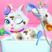 Pet Vet Care Wash Feed Animals – Animal Doctor Fun 1.0.10