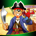 Pirate Dress Up Games 1.5