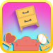 Place It – Furniture Puzzle Game 1.7.12
