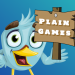 Plain Games – Free Word Games for Friends – No Ads 2.2.1