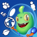 Planet Quest: Play 5 Categories Multiplayer 2.5