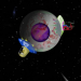 Planets bounce 2.2