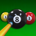 Pool Billiards City – Snooker 1.2.9