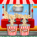 Popcorn Cooking Factory: Snack Maker Games 1.0.4