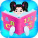 Pre School Kid's Education : ABC, Numbers, Math 1.0.4