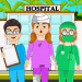 Pretend Town Hospital: City Doctor Life Game 1.0.6