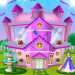 Princess House Repair & Cleaning: Home Cleanup 1.9