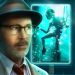 Project Blue Book The Game: Hidden Mysteries 0.81