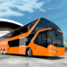 Proton Just Bus Driving Transport Simulator 1.0.1