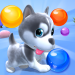 Puppy Bubble 1.7.1