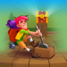 Puzzle Adventures: Solve Mystery 3D Riddles 0.31