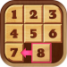Puzzle Time: Number Puzzles 1.6.3