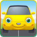 Puzzles cars 1.0.1