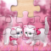 Puzzles for Girls 1.4.8