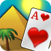 Pyramid Solitaire Ancient Egypt 5.1.3-g