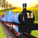 Railroad Manager 3 4.2.1
