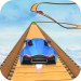 Ramp Car Stunts on Impossible Tracks 2.1