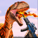 Real Dino Hunter: Fps Shooter – Hunting Game 3d 1.3