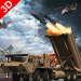 Real Missile Air Attack Mission 2020 1.05