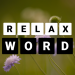 Relax Word 1.4
