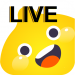Risapp – Live Stream, Live Video & Live Chat 1.6.33