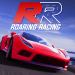 Roaring Racing  1.0.21 for Android