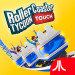RollerCoaster Tycoon Touch – Build your Theme Park  3.16.11 for Android