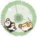 Rolling Mouse – Hamster Clicker 1.8.3