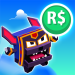 Rolly Monsters – Free Robux – Roblominer 1.4